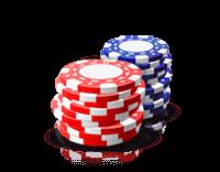 online casino ca onlinecasino bonus