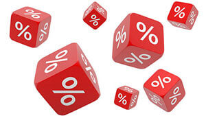 Online Casino Payout Percentages Explained