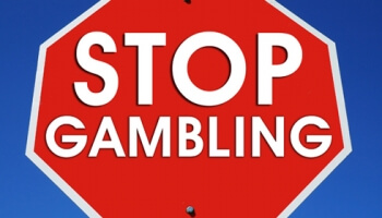How to close your online casino account