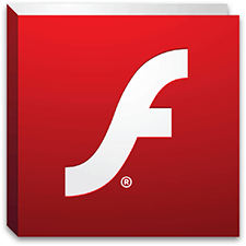Flash casino