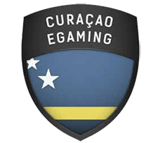 Gaming Control Curacao