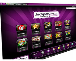 deutsches online casino online jackpot games
