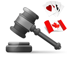online casino legal casino com