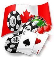 roulette gratis gioco