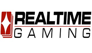 Real Time Gaming Software
