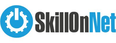 SkillOnNet Software