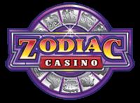 online casino test casino zodiac