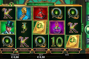 Phone casino games