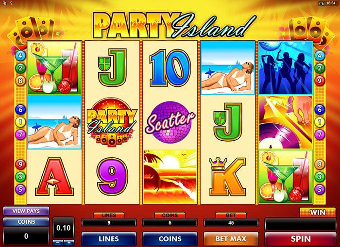 Zodiac Online Casino: Verantwortungsvolles Spielen