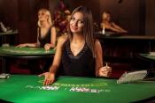 A Live Casino Studio Comes to Canada