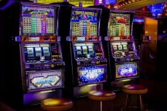 North American Gaming Equipment Market to Grow at a CAGR Rate of over 5% from 2018 to 2024