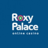 Roxy Palace Casino Announces Fresh New Slot Games for Canadian Players