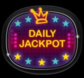 Daily Specials Announced: Free Play Sundays at 888 Casino