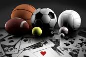 Canada investigates online sports betting