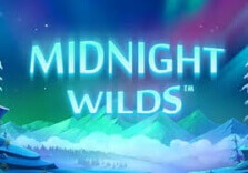 50 Free Spins from Midnight Wilds Available at Eurogrand