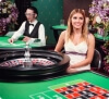 Enjoy the Roulette Lucky Numbers at Mr Green Casino