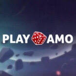 Chase the Money in Play Amo's New Slots Tournament