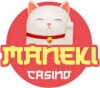 Imperial Gold Missions is Up at Maneki Casino