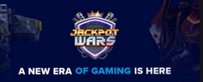 Scientific Games Launches Exciting New Online Slots Variation