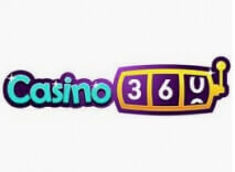 Casino360 Platforms Catering to Canadian Players