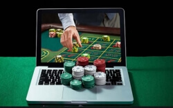 Atlantic Lottery Expanding Online Casinos into Different Canadian Provinces