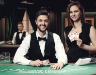 Evolution Bringing Live Casino Games to Two More Lottery Operators in Canada