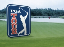 theScore Bet Becomes the First Canadian Official Betting Partner of the PGA Tour