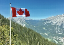 How Lucrative Might Single-Event Sports Betting in Canada Be?