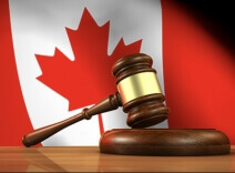 House of Common Approves Canadian Sports Betting Bill