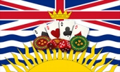 Offshore Gambling Not Welcome In British Columbia
