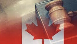 Legal Sports Betting Began in Canada on Friday